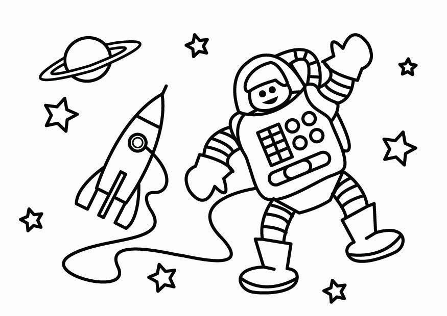 HD wallpapers rocket coloring pages