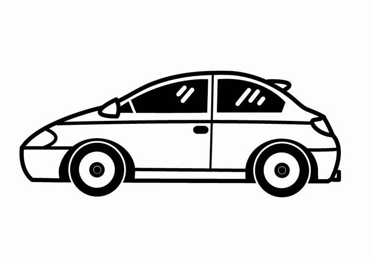 11 beste voertuigen kleurplaten 2019 gratis