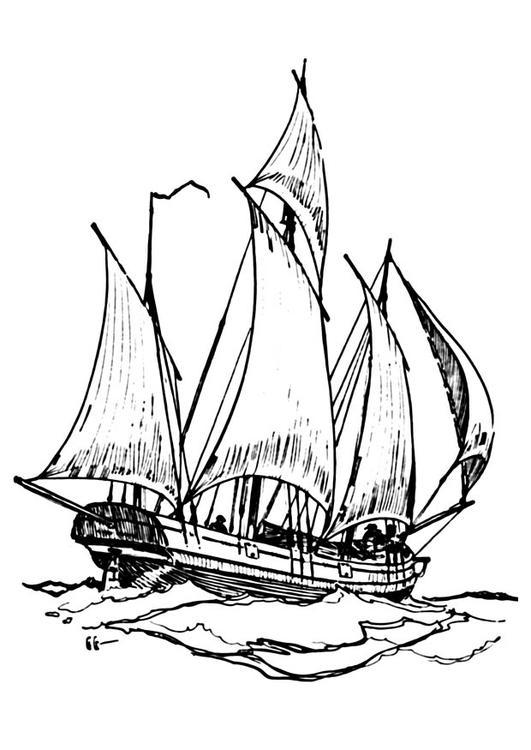 Kleurplaten Voor Volwassenen Boot.Kleurplaat Volwassenen Schip Kleurplaat Lego Soldatenschip