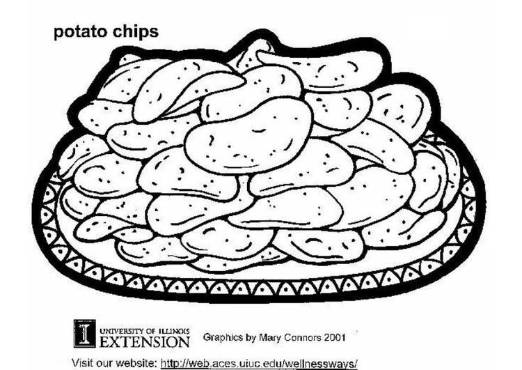casino chips foto's