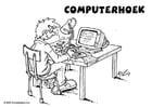 Computerhoek