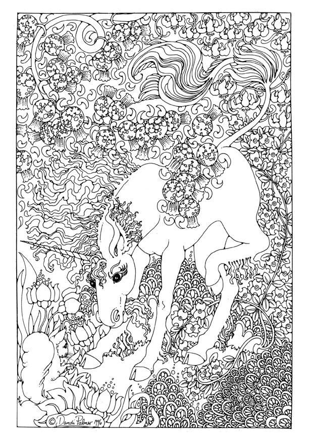 also Coloring Pages for Adult e1366410270339 in addition  further free printable adult coloring pages awesome image 36 furthermore  moreover  besides Baby Dragon Coloring Pages additionally  likewise 22eede01dfb2c899b4043d268efed38e further  likewise women in ww2  source. on free printable coloring pages for adults advanced dragons many