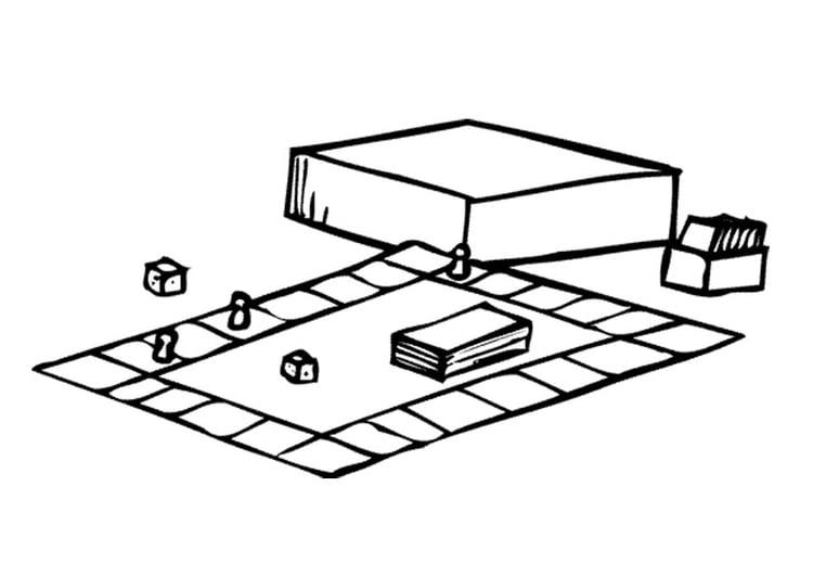 Afbeeldingsresultaat voor picto gezelschapsspel