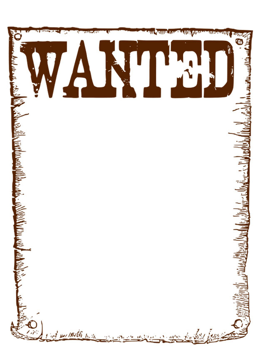 Afbeeldingsresultaat voor wanted