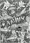 Kleurplaat het leger