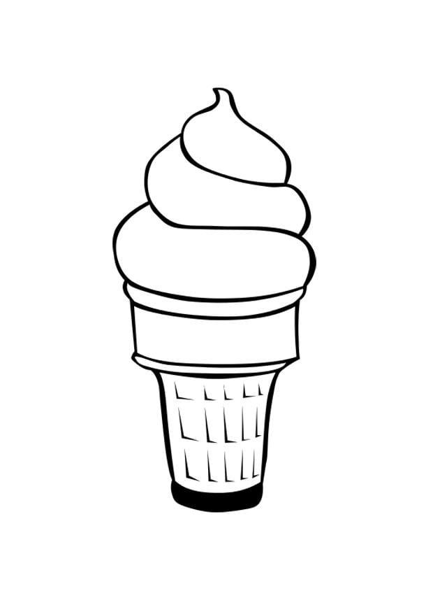 kleurplaat-ijsje-dl28655.jpg