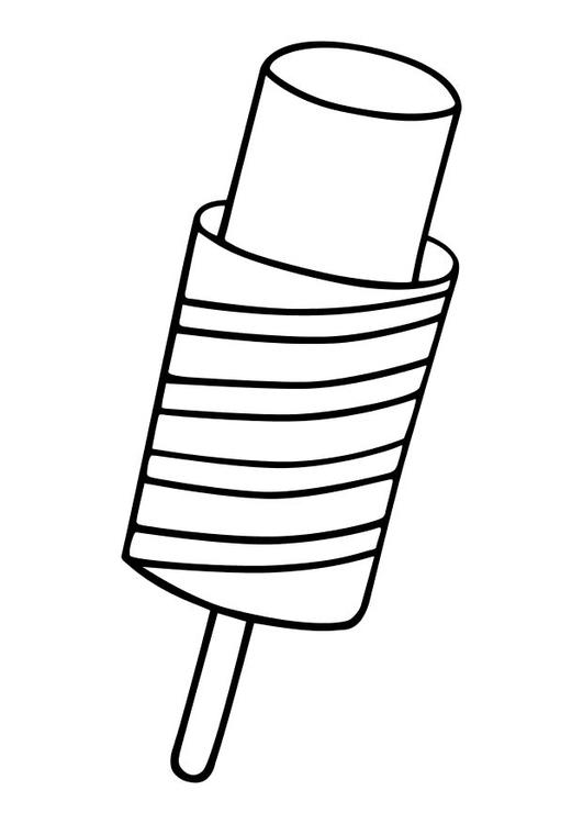 kleurplaat-ijsje-dm10235.jpg
