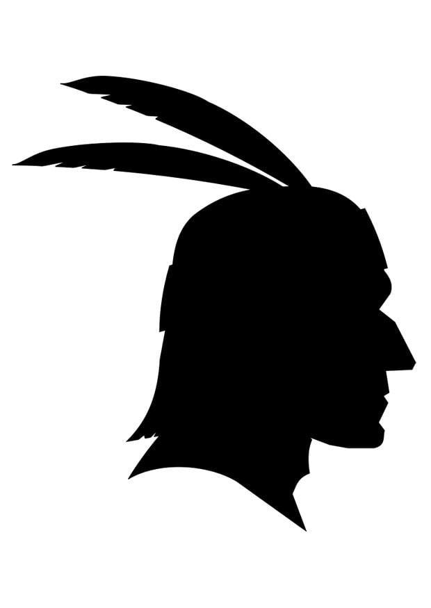 Native American Symbols  Ancient Symbols