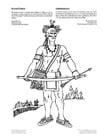 iroquois indiaan