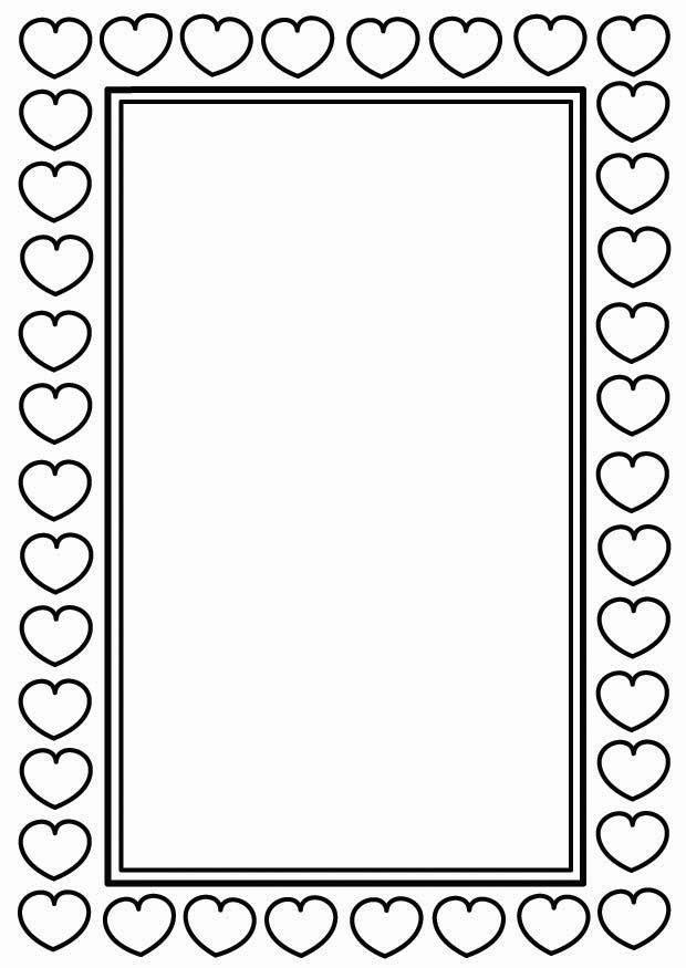 Kleurplaten Hartjes Valentijn.Kleurplaat Hartjes Valentijn Kleurplaat Valentijn Liefde 3266