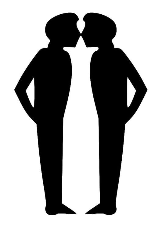 Dating standaard kruiswoordraadsel