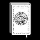 Kleurplaat Koran