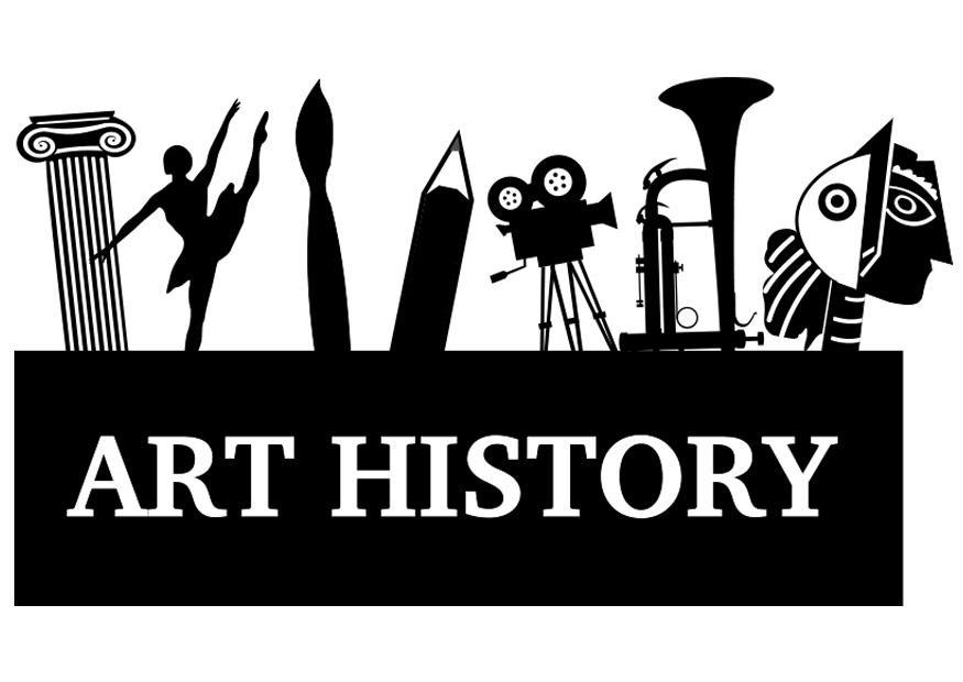Kleurplaat kunstgeschiedenis afb 28449 - Histoire de la sculpture ...
