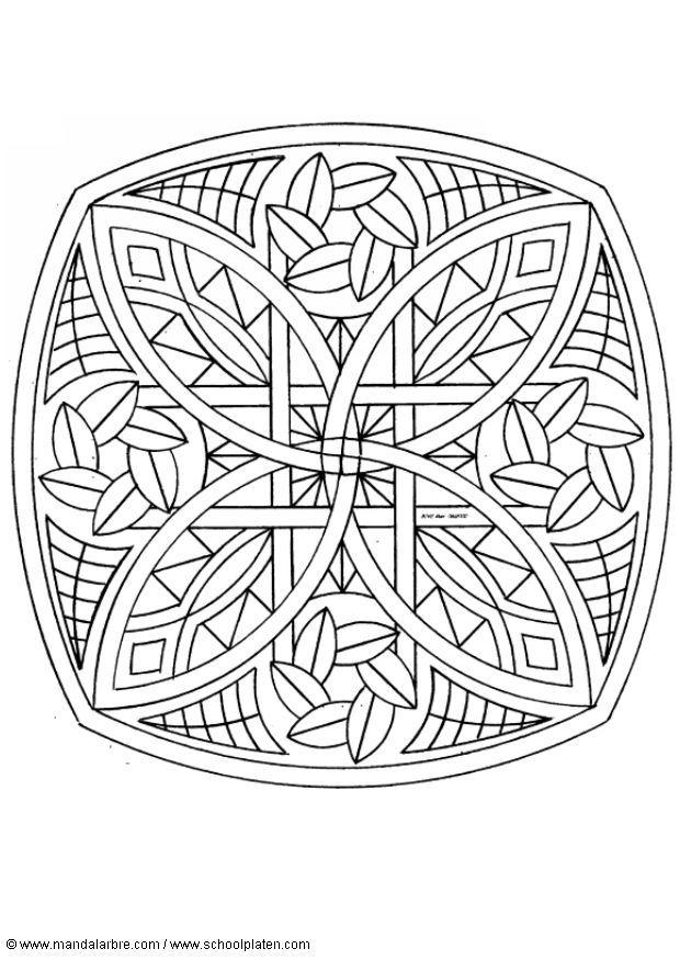 If These Designs Dont Inspire You To Pull Out Your Box Of Colors Check The Wide Variety Free Coloring Pages From Facebook Group