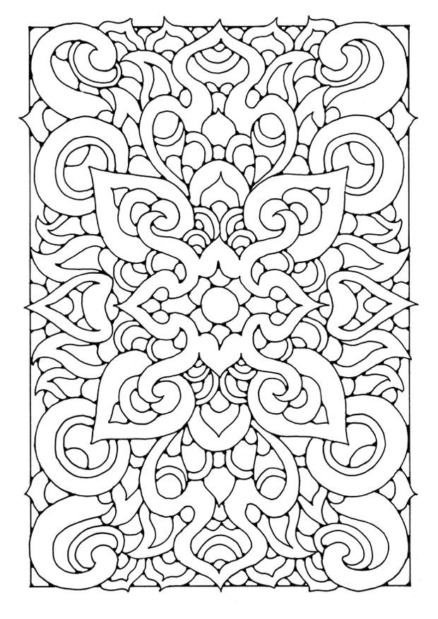Scarecrow Coloring Pages as well Princess Jasmine Coloring Pages X furthermore Eviminaltintopu Lol Bebek X together with Kleurplaat Mandala A Dl together with Cavallo Fattoria. on christmas pictures to print and colour page 3