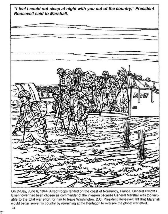 Kleurplaten Van De Oorlog.Kleurplaat Marshall 29 Gratis Kleurplaten Om Te Printen
