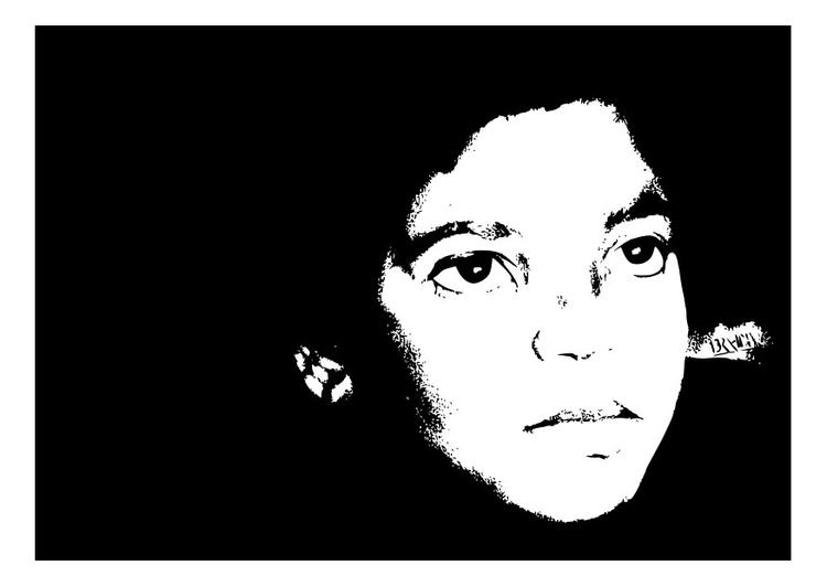 Kleurplaat Michael Jackson Afb 22894 Images