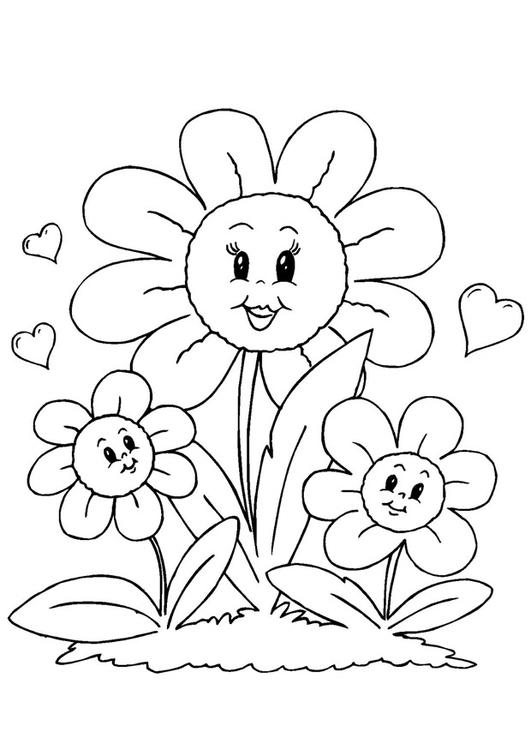 Gelukkige Verjaardag Oma Kleurplaat Kleurplaat Moederdag Afb 25799 Images