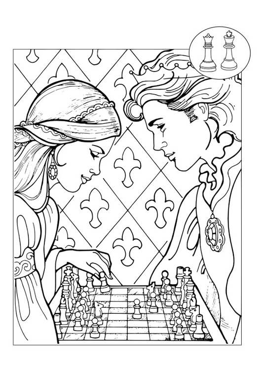 Kleurplaten Dora Als Prinses.Super Kleurplaat Prins En Prinses Qqu73 Agneswamu