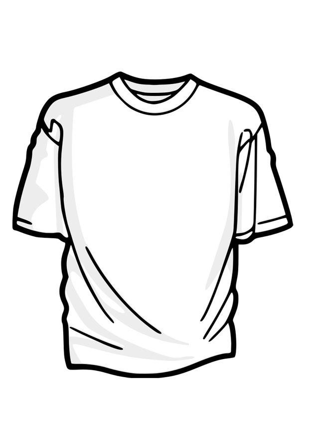Kleurplaat Buurman En Buurman Online Kleurplaat T Shirt Afb 27879 Images