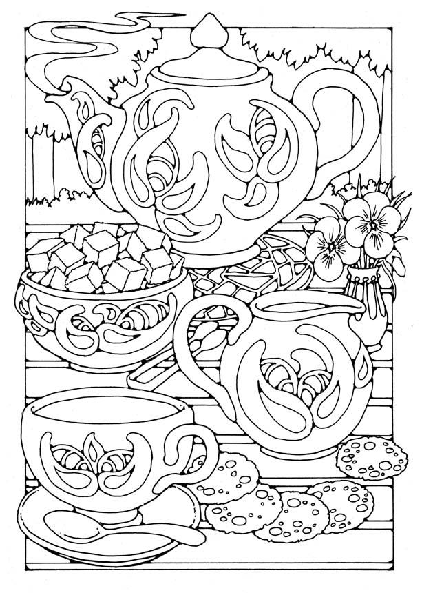 Favoreads Flower Doodle Df in addition Be Ff C E D C E Ee A B Free Printable Coloring Pages Free Coloring Pages moreover Flower Mandala Coloring Page further Getcoloringpages Org Tribalmandala as well B E B D D. on free printable mandalas advanced