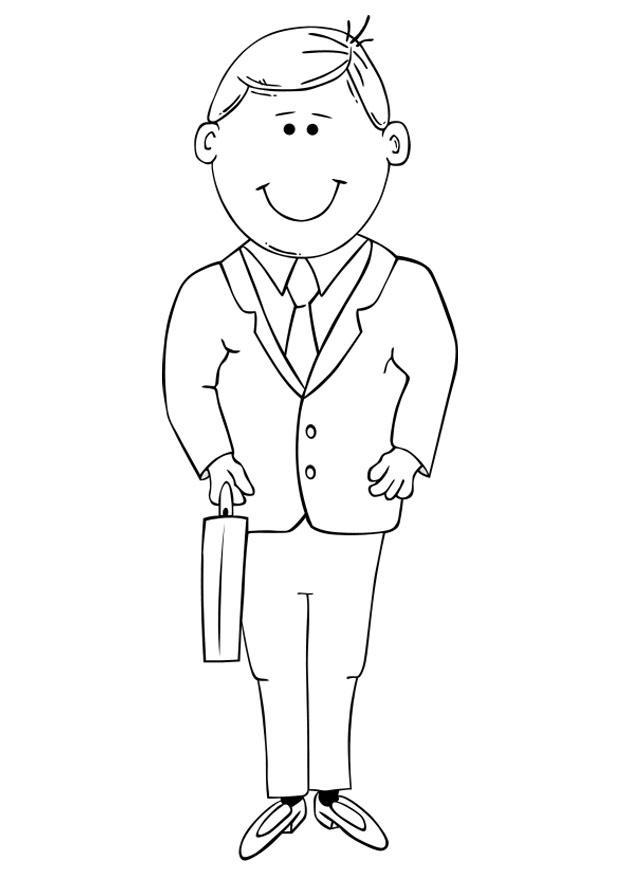 Hombre Caminando Solo Dibujo Conocer Personas Online Gratis