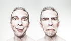Foto emoties