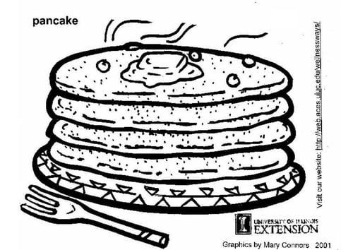 patat pizza pannenkoek feestje organiseren hobby blogo nl